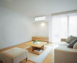 Split-Lounge-FTX20-35JV_tcm135-147843-2