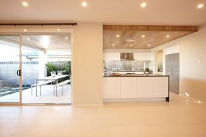 ducted_lifestyle_kitchen1
