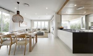 ducted_lifestyle_kitchen2