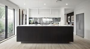ducted_lifestyle_kitchen3
